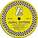 AURAL EXCITERS - EMILE (NIGHT RATE) - ZE RECORDS - VINYL RECORD - MR335815