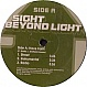 SIGHT BEYOND LIGHT - HAVE FAITH - DEEP CONCENTRATION 113 - VINYL RECORD - MR335945
