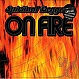 SPIRITUAL BEGGARS - ON FIRE - MUSIC FOR NATIONS - CD - MR336141