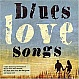 VARIOUS ARTISTS - BLUES LOVE SONGS - OUTCASTE - CD - MR336173