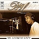 BIG L - FLAMBOYANT - RAWKUS - CD - MR336279