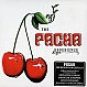 PACHA PRESENTS - THE PACHA EXPERIENCE - GUT RECORDS - CD - MR336333