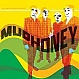 MUDHONEY - SINCE WE'VE BECOME TRANSLUCENT - SUB POP - CD - MR336467