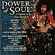 VARIOUS ARTISTS - POWER & SOUL: A TRIBUTE TO JIMI HENDRIX - EXPERIENCE HENDRIX - CD - MR336627