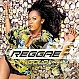 VARIOUS ARTISTS - REGGAE GOLD 2004 - VP RECORDS - CD - MR336643