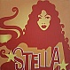 STELLA - NOW AND THEN I GET HIGH - PHENOMENON - CD - MR336707