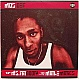 MOS DEF - MS FAT BOOTY / MATHEMATICS - RAWKUS - CD - MR336709