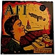 AFI - SHUT YOUR MOUTH AND OPEN YOUR EYES - NITRO - CD - MR337031