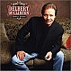DELBERT MCCLINTON - ROOM TO BREATHE - NEW WEST - CD - MR337075
