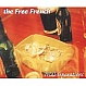 THE FREE FRENCH - TRIAL SEPERATIONS - HITBACK - CD - MR337189