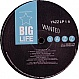 YAZZ - WANTED - BIG LIFE - VINYL RECORD - MR34098
