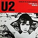 U2 - SUNDAY BLOODY SUNDAY / NEW YEARS DAY - ISLAND - VINYL RECORD - MR341519