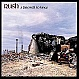 RUSH - A FAREWELL TO KINGS - MERCURY - VINYL RECORD - MR341857