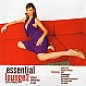 VARIOUS ARTISTS - ESSENTIAL LOUNGE 2 - UBL MUSIC - CD - MR342439