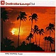 VARIOUS ARTISTS - DESTINATION LOUNGE - BALI - REVIVE THE SOUL - CD - MR342495