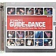 VARIOUS ARTISTS - BEGINNERS GUIDE TO DANCE - UBL MUSIC - CD - MR342517