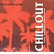 VARIOUS ARTISTS - DESTINATION LOUNGE - CHILL OUT - REVIVE THE SOUL - CD - MR342535