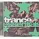 VARIOUS ARTISTS - TRANCE ESSENTIALS (VOLUME 2) - UBL MUSIC - CD - MR342619