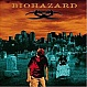 BIOHAZARD - MEANS TO AN END - STEAMHAMMER - CD - MR342637