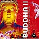 VARIOUS ARTISTS - DESTINATION LOUNGE - BUDDHA 2 - REVIVE THE SOUL - CD - MR342663