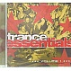 VARIOUS ARTISTS - TRANCE ESSENTIALS (VOLUME 1) - UBL MUSIC - CD - MR342697