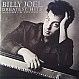 BILLY JOEL - GREATEST HITS VOLUME 1 & 2 - CBS - VINYL RECORD - MR342969