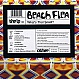 BEACH FLEA - WHAT'S THAT SMELL? - OTHER - VINYL RECORD - MR343123