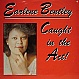 EARLENE BENTLEY - CAUGHT IN THE ACT - RECORD SHACK - VINYL RECORD - MR343341