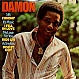 DAMON HARRIS - DAMON - FANTASY - VINYL RECORD - MR344295