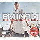 EMINEM - THE REAL SLIM SHADY - UNIVERSAL - CD - MR344363