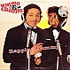 WAYNE & CHARLIE (RAPPING DUMMY) - CHECK IT OUT - SUGAR HILL - VINYL RECORD - MR345873