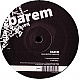BAREM - BETTER NEVER THAN LATE - MINUS - VINYL RECORD - MR346133