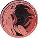 HARDCELL & GRINDVIK - SHINOGI (REMIXES) - SYNDIKAAT - VINYL RECORD - MR346135