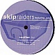 SKIP RAIDERS FT JADA - ANOTHER DAY - PERFECTO - VINYL RECORD - MR34619