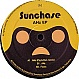 SUNCHASE - AHZ EP - PLAYMOBIL - VINYL RECORD - MR346479