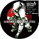 BOOM BOOM SATELLITES - EASY ACTION (PICTURE DISC) - JOINT 7 - VINYL RECORD - MR346887