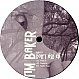 TIM BAKER - DON'T ASK EP - ELEPHANTHAUS - VINYL RECORD - MR346915