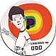 ODD - KWAI RAKU EP - V RECORDS - VINYL RECORD - MR347399