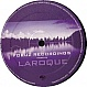 LAROQUE - DUALITY - FOKUZ - VINYL RECORD - MR347421