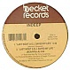 INDEEP - LAST NIGHT A DJ SAVED MY LIFE - BECKET RECORDS - VINYL RECORD - MR34757