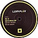 MR G - ON A ROLL EP - LUXA FLEX - VINYL RECORD - MR347599