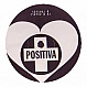 DIDDY - GIVE ME LOVE - POSITIVA - VINYL RECORD - MR3480