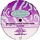 PROGRESS PRESENTS BOY WUNDA - EVERYBODY - MANIFESTO - VINYL RECORD - MR36133