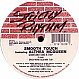 SMOOTH TOUCH - COME AND TAKE A TRIP - STRICTLY RHYTHM - VINYL RECORD - MR3740