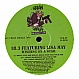 88.3 FEAT LISA MAY - WISHING ON A STAR (REMIX) - URBAN GORILLA - VINYL RECORD - MR37833