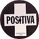AURORA - HEAR YOU CALLING - POSITIVA - VINYL RECORD - MR38107