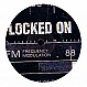 ZED BIAS  - NEIGHBOURHOOD - LOCKED ON - VINYL RECORD - MR38216