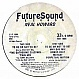 NEAL HOWARD - TO BE OR NOT TO BE - FUTURE SOUND - VINYL RECORD - MR3826