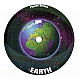 702 - YOU DONT KNOW (RESERVOIR DOGS REMIX) - PLANET EARTH - VINYL RECORD - MR38349