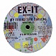 MY FRIEND SAM - IT'S MY PLEASURE - EXIT - VINYL RECORD - MR3895